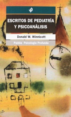 92900-ESCRITOS-DE-PEDIATRIA-Y-PSICOANALISIS-9788449304538