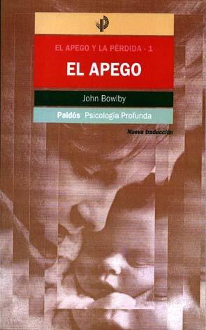 92864-EL-APEGO-9788449306006