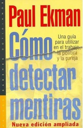 93047-COMO-DETECTAR-MENTIRAS-9788449318009