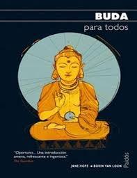 92863-BUDA-PARA-TODOS-9788449319679