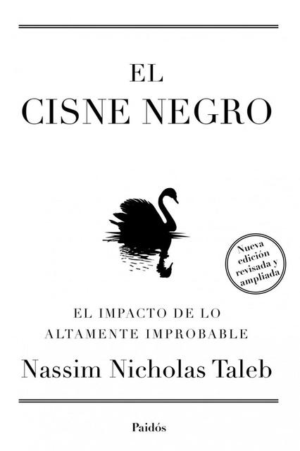 92845-EL-CISNE-NEGRO-9788449326622