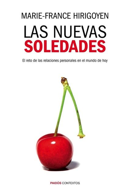 93009-LAS-NUEVAS-SOLEDADES-9788449328398