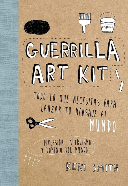 92989-GUERRILLA-ART-KIT-9788449329678