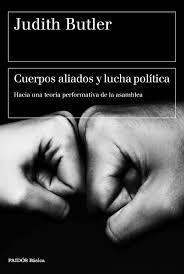 92979-CUERPOS-ALIADOS-Y-LUCHA-POLITICA-9788449333033