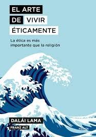 92885-EL-ARTE-DE-VIVIR-ETICAMENTE-9788449335211
