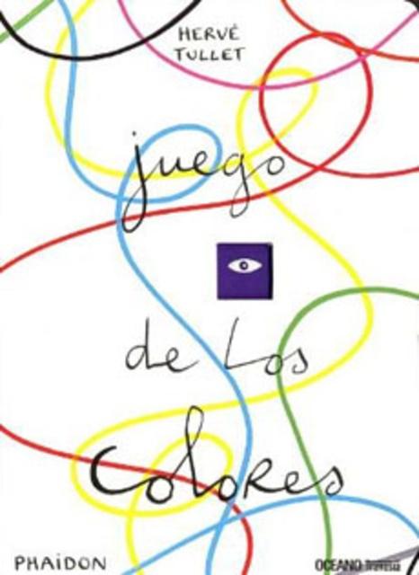 43433-JUEGO-DE-LOS-COLORES-9788449446504