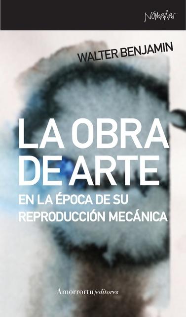 39797-LA-OBRA-DE-ARTE-EN-LA-EPOCA-DE-SU-REPRODUCCION-MECANICA-9788461090457