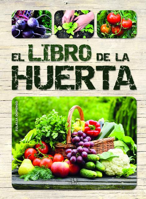 34030-EL-LIBRO-DE-LA-HUERTA-9788466231183