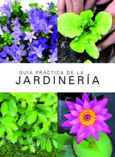36121-GUIA-PRACTICA-DE-JARDINERIA-9788466237574