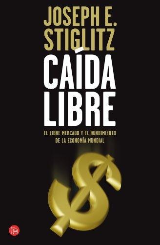 53051-CAIDA-LIBRE-9788466323833