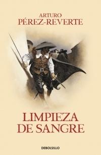 59623-LIMPIEZA-DE-SANGRE-ALATRISTE-II-9788466329156