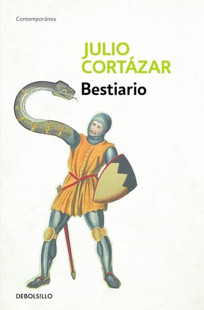 59127-BESTIARIO-9788466331845