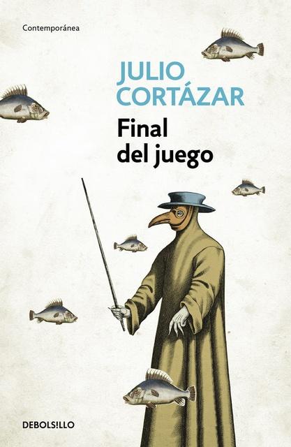 59128-FINAL-DE-JUEGO-9788466331852