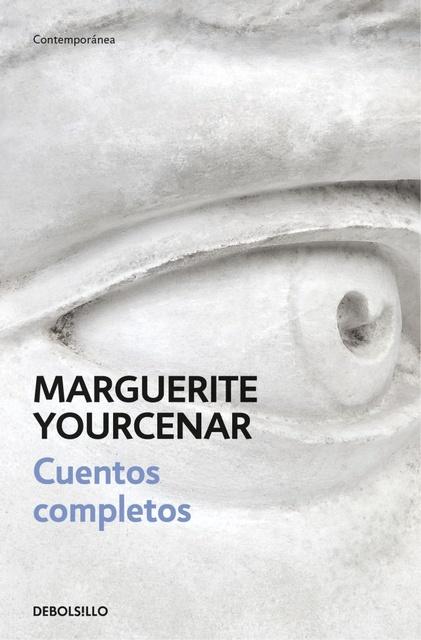 59256-CUENTOS-COMPLETOS-9788466337328