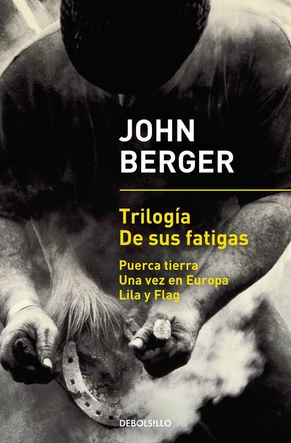 83884-TRILOGIA-DE-SUS-FATIGAS-9788466342896