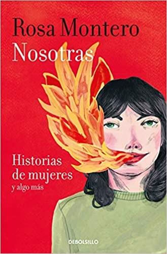 89016-NOSOTRAS-HISTORIAS-DE-MUJERES-9788466347495