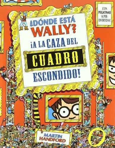 56582-DONDE-ESTA-WALLY-A-LA-CAZA-DEL-CUADRO-ESCONDIDO-9788466627269