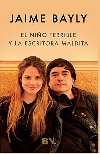 58767-EL-NINO-TERRIBLE-Y-LA-ESCRITORA-MALDITA-9788466658713