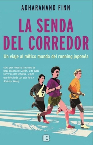 60041-LA-SENDA-DEL-CORREDOR-9788466659161