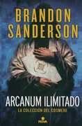 57374-ARCANUM-ILIMITADO-9788466662321