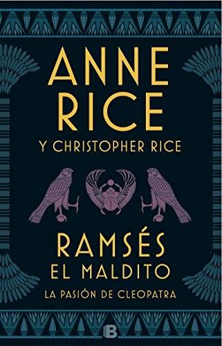 57582-RAMSES-EL-MALDITO-9788466663113
