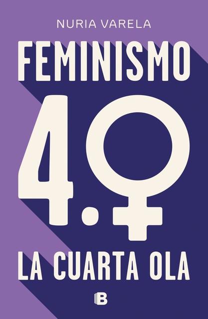 91861-FEMINISMO-40-LA-CUARTA-OLA-9788466664431