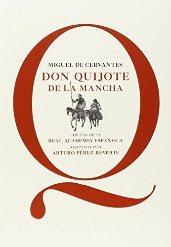 69272-DON-QUIJOTE-DE-LA-MANCHA-EDICION-ESPECIAL-9788468025384