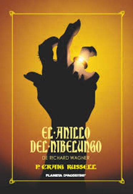 48010-EL-ANILLO-DEL-NIBELUNGO-9788468474922