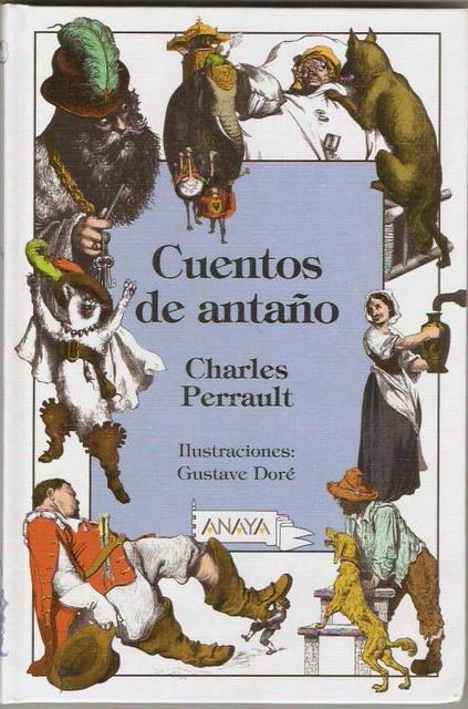 64261-CUENTOS-DE-ANTANO-9788469827475