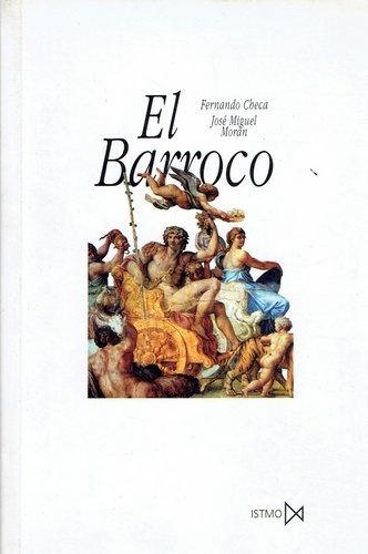 80351-EL-BARROCO-9788470901225