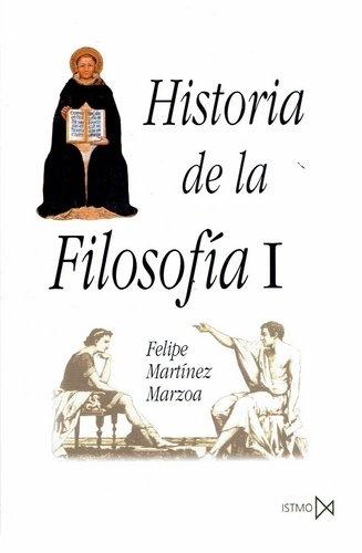 79281-HISTORIA-DE-LA-FILOSOFIA-I-9788470902734