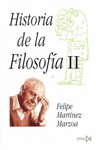 79280-HISTORIA-DE-LA-FILOSOFIA-II-9788470902741