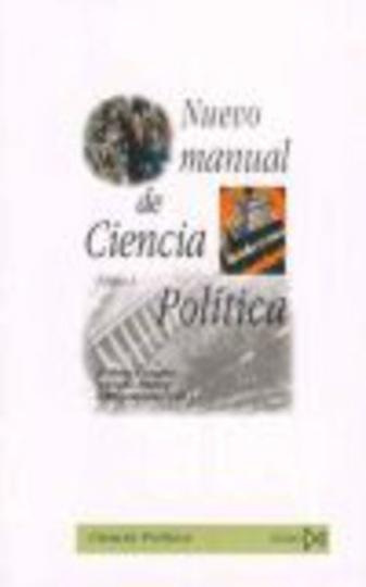 78931-NUEVO-MANUAL-CIENCIA-POLITICA-2-VOLS-9788470903687