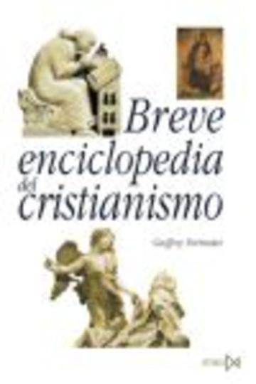 78883-BREVE-ENCICLOPEDIA-DEL-CRISTIANISMO-9788470904066
