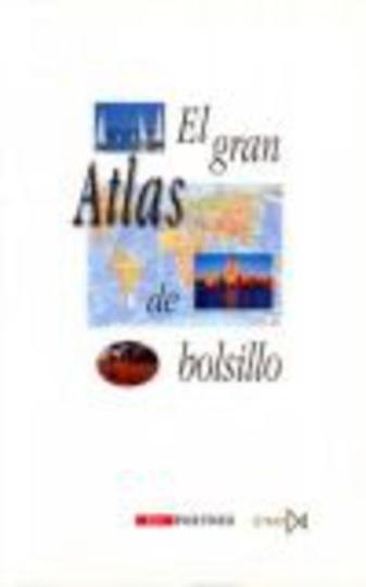 78882-GRAN-ATLAS-DE-BOLSILLO-9788470904189
