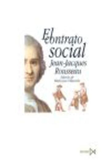 78855-EL-CONTRATO-SOCIAL-9788470904691