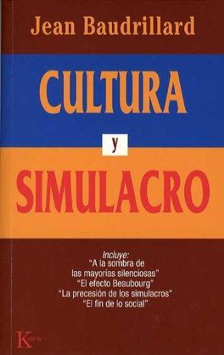 19630-CULTURA-Y-SIMULACRO-INCLUYE-A-LA-SOMBRA-DE-LAS-9788472452985
