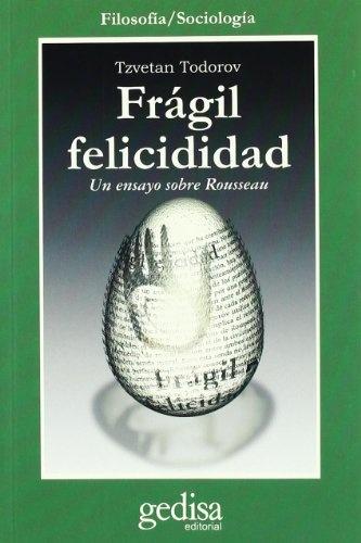 40833-FRAGIL-FELICIDAD-9788474322590