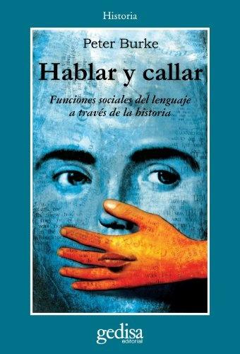 41866-HABLAR-Y-CALLAR-9788474325614