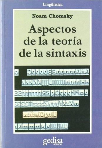 42765-ASPECTOS-DE-LA-TEORIA-DE-LA-SINTAXIS-9788474326727