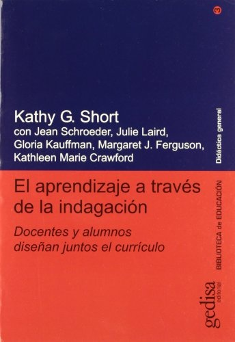 42297-APRENDIZAJE-A-TRAVES-DE-LA-INDAGACION-9788474327601