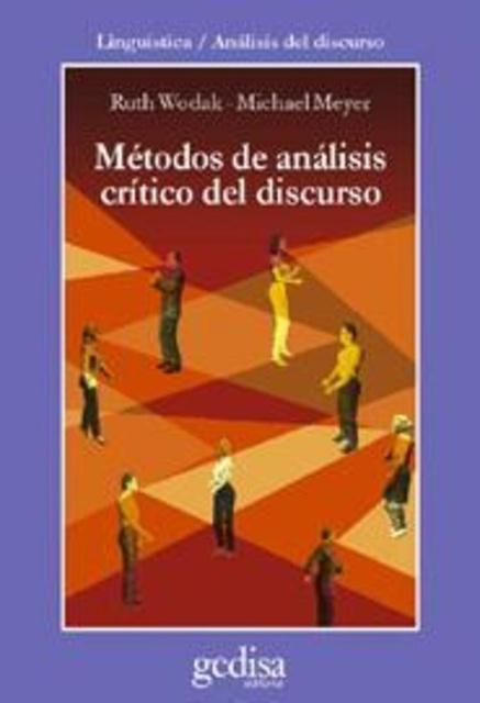 42307-METODOS-DE-ANALISIS-CRITICO-DEL-DISCURSO-9788474329704