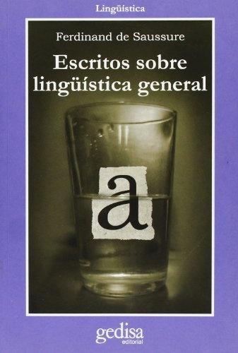 40802-ESCRITOS-LINGUISTICA-GENERAL-9788474329728