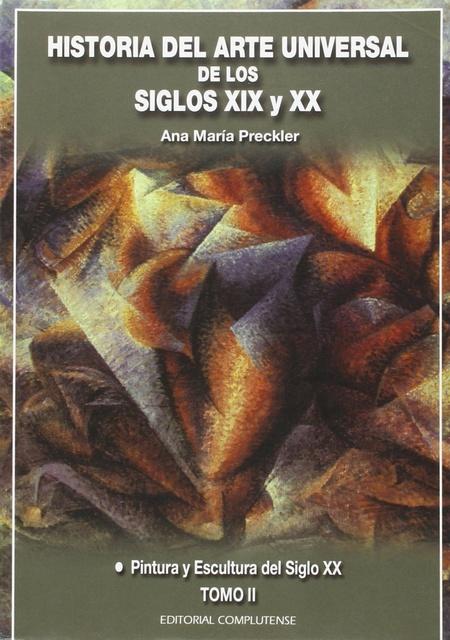 64164-HISTORIA-DEL-ARTE-UNIVERSAL-DE-LOS-SIGLOS-XIX-Y-XX-VOL-1-9788474917062