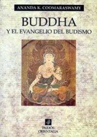 92850-BUDDHA-Y-EL-EVANGELIO-DEL-BUDISMO-9788475095608
