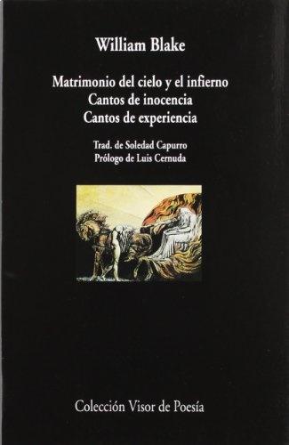 10272-LOS-MATRIMONIO-DEL-CIELO-Y-DEL-INFIERNO-9788475220871