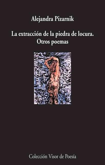 16348-LA-EXTRACCION-DE-LA-PIEDRA-DE-LA-LOCURA-9788475222929