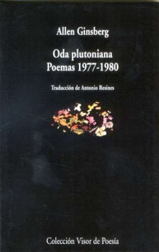 34772-ODA-PLUTONIANA-9788475226866