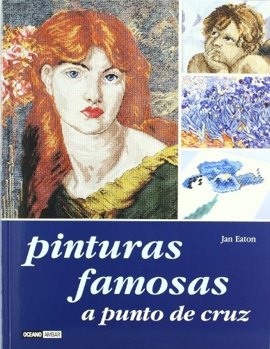 42204-PINTURAS-FAMOSAS-A-PUNTO-DE-CRUZ-9788475561189