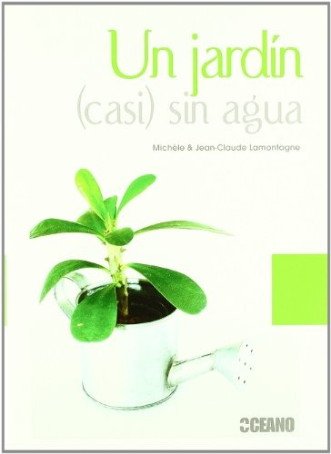 41551-UN-JARDIN-CASI-SIN-AGUA-9788475566917